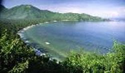 Нуса Дуа — отдых в Бали