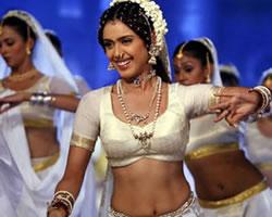 Некоторые особенности индийской культуры