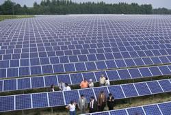 Солнечная миссия Индии