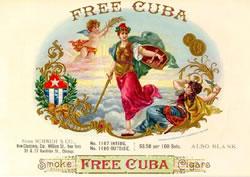 Тысячи кубинцев желают вернуться на «историческую родину» — в Испанию