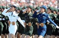 Мир вспоминает о Тяньаньмень