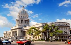 Затерянные в Гаване