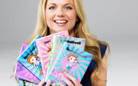 Новые тенденции детской литературы